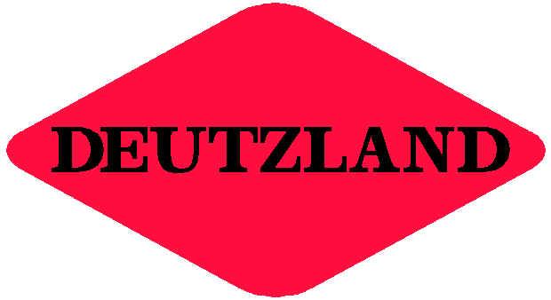 Deutzland