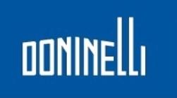 DONINELLI AG Staufen / Lenzburg Wir realisieren Ihren Bauwunsch von der ersten Idee bis zur Schlüsselübergabe Telefon: 062 / 888 41 41 Fax: 062 / 888 41 40