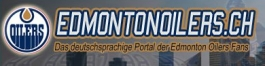 Edmontonilers.ch - Das deutschsprachige Portal der Edmonton Oilers Fans